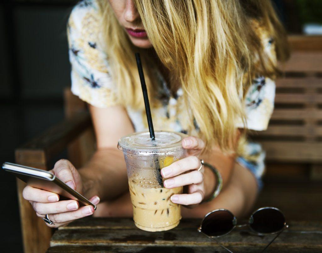 Social media detoks czyli powrot dorzeczywistości