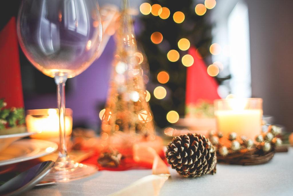 Święta wduchu slow czysą  możliwe?