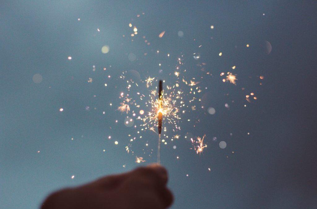 czas refleksji pytania na stary i nowy rok