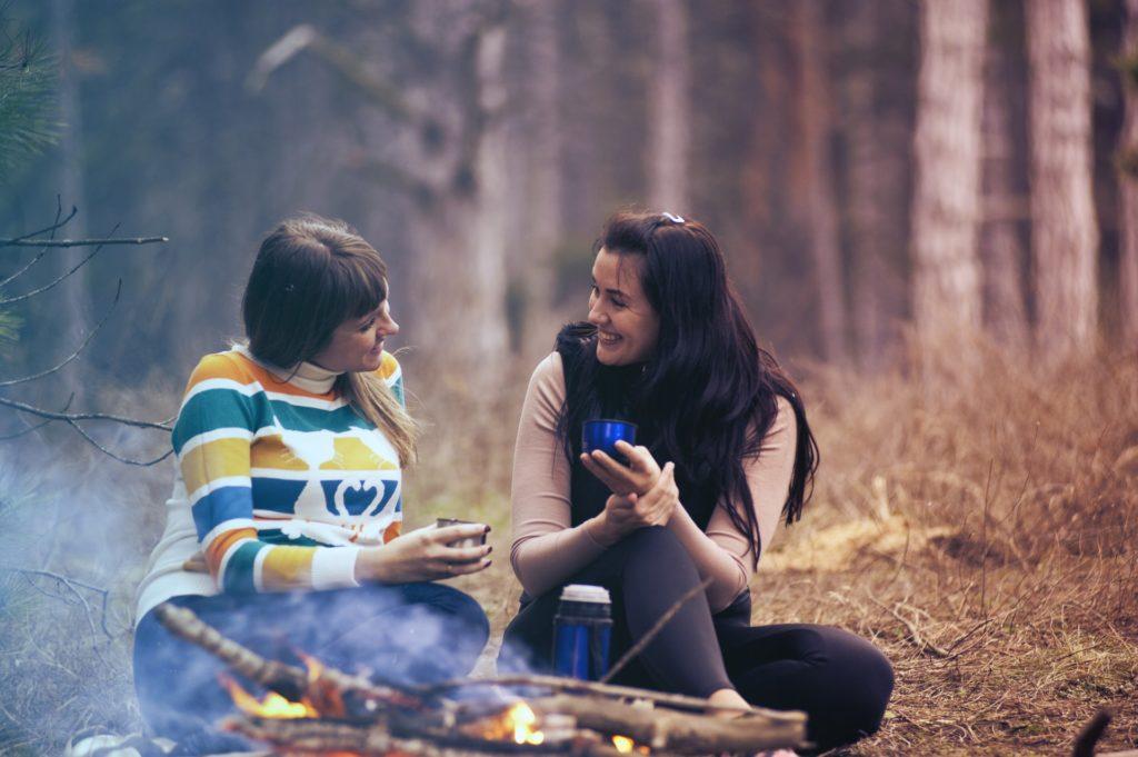 Mindfulness co dnia – czytotylkomodny trend