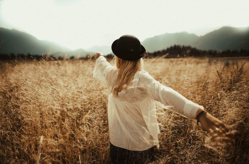 Mindfulness co dnia - czy to tylko modny trend