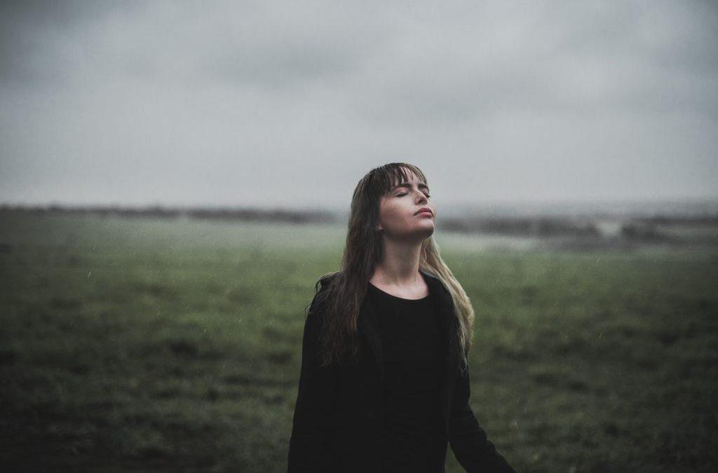Odporność: jak być silnym pomimo trudności?