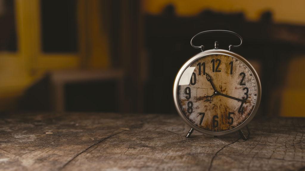 10 motywujących cytatów nietylkonalistopad