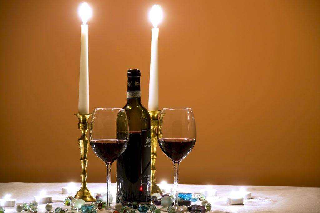 wino iÅ›wiece