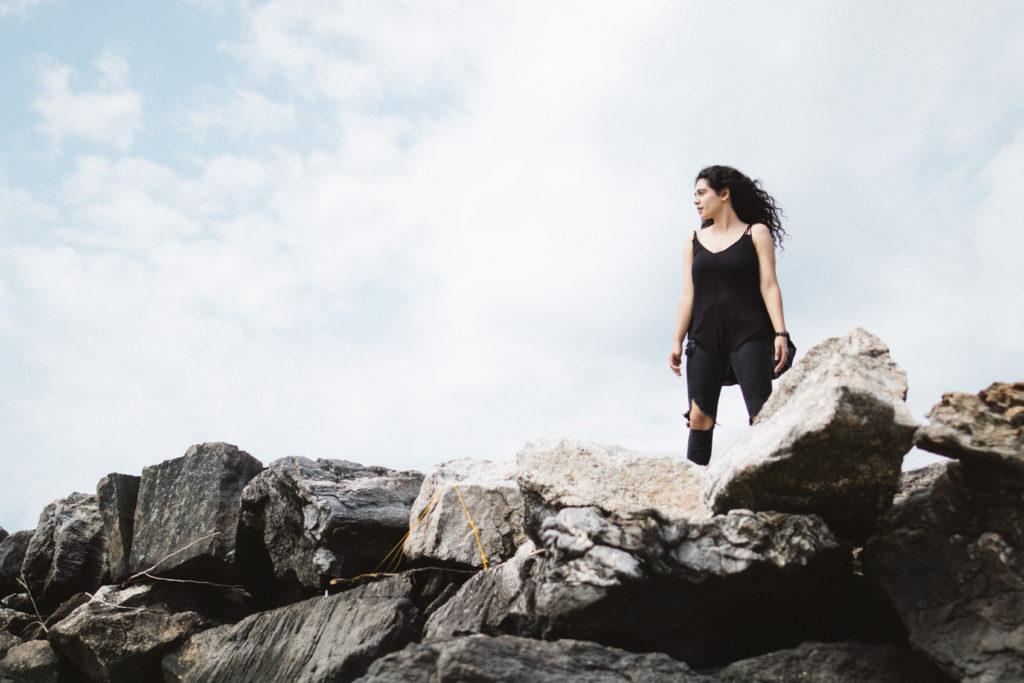 Odkryj 7 kroków dowprowadzenia zmian wżyciu