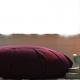 Jak praktykowac medytacje mindfulness w efektywny sposob?