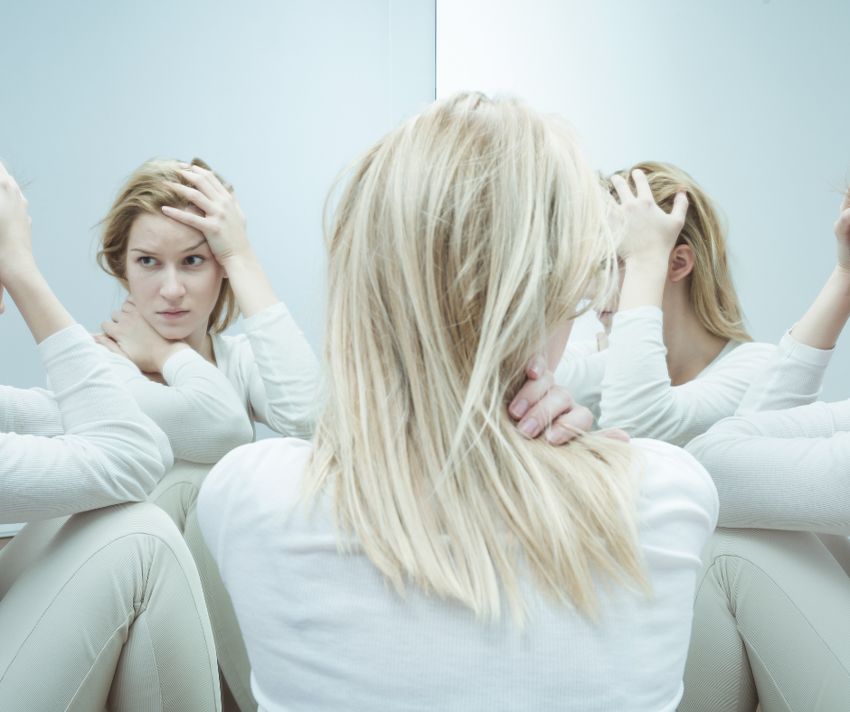 Jak sobie poradzić zsyndromem oszusta