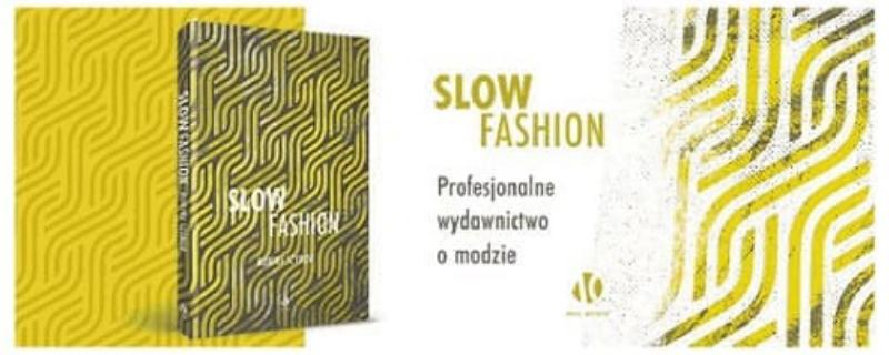 moda wrytmie slow