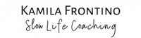 logo nazwisko